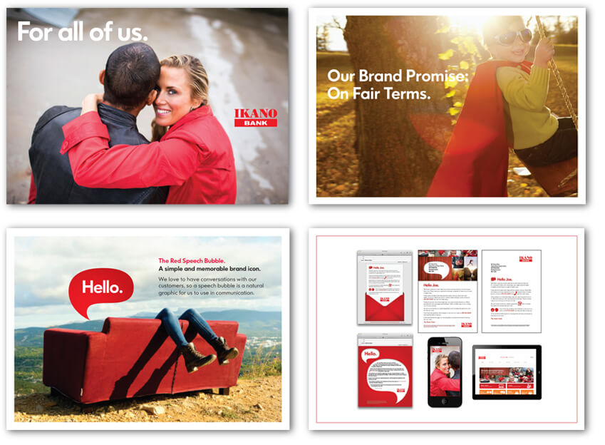 Social-and-Local-IKANO-Bank-UK-Case-Study-Brochure