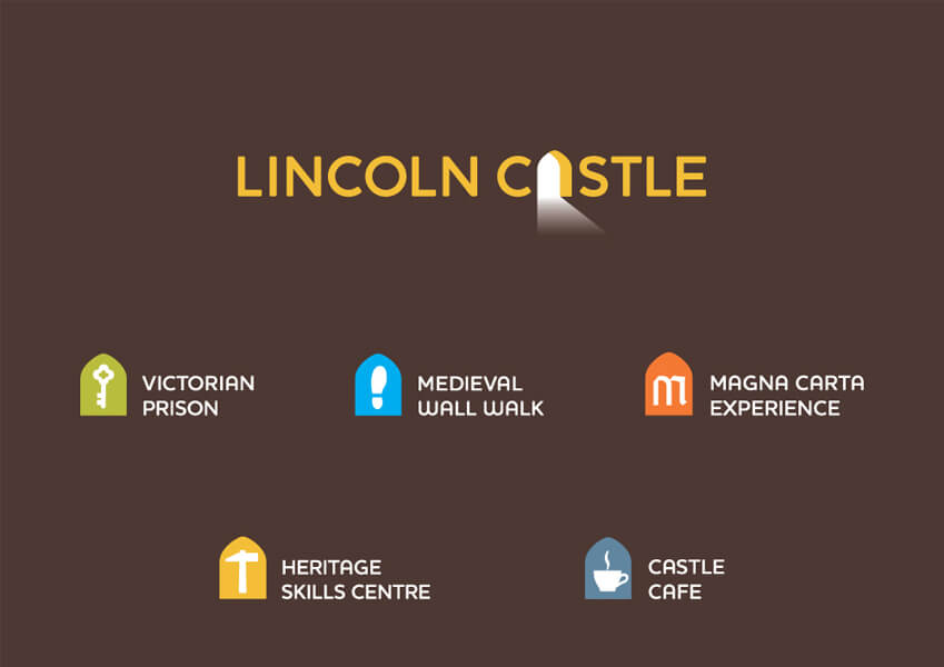 Social-and-Local-Lincoln-Castle-Case-Study-Advert