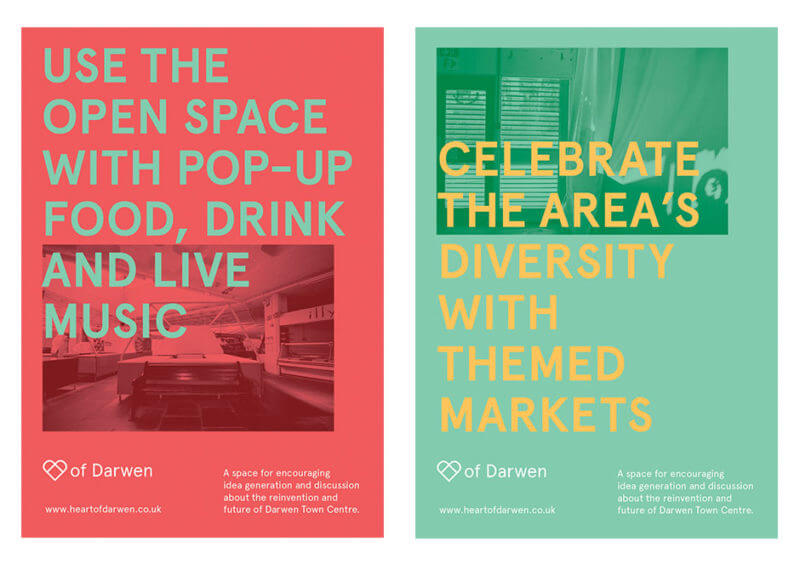 Social-and-Local-Projects-Funded-Liam-Graphic-Design-Brochure