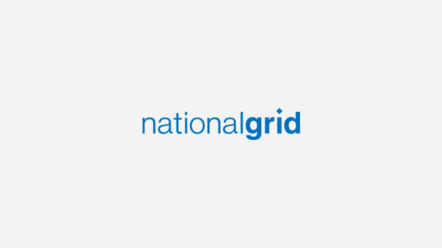 National Grid, Employee Engagement Strategy, Brand Strategy, Communication Strategy, Brand Visual Identity, IoIC Award Winning campaign