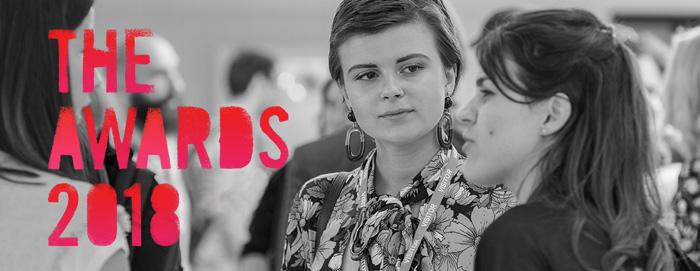 Creative Conscious Awards 2018