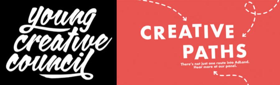 Creative Conscience, IPA, Social Value, Social Business Mentoring