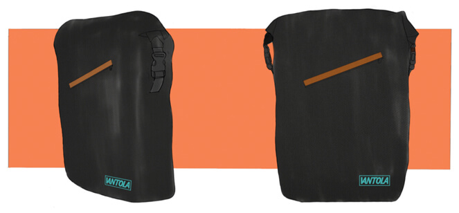Social-and-Local-Projects-Funded-Vantola-Rucksack