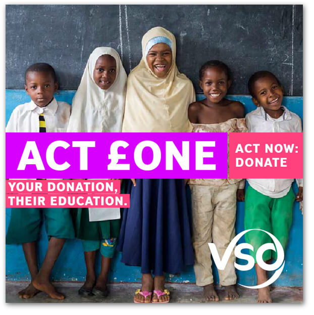 Social-and-Local-Voluntary-Services-Overseas-Case-Study-Advert