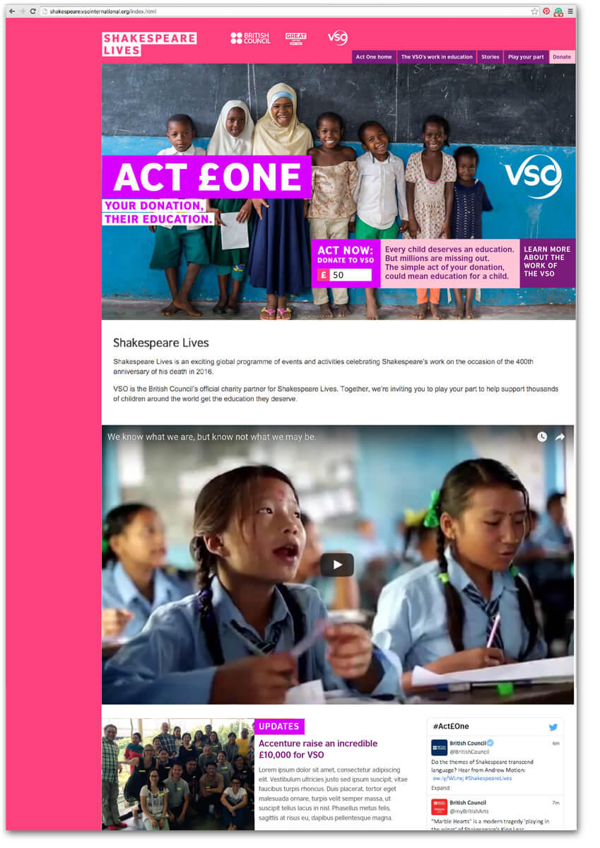 Social-and-Local-Voluntary-Services-Overseas-Case-Study-Brochure