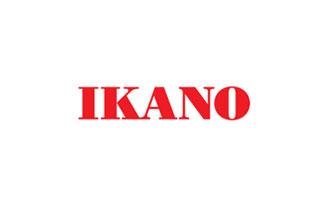 Ikano Logo