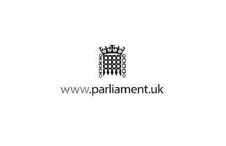 Parliament UK Logo