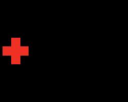 British Red Cross